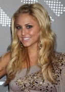 Cassie Scerbo *Leggy* @ T Mobile 4G Launch Event in Beverly Hills April 20th HQ x 5