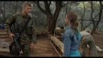 Снайпер 4 / Sniper: Reloaded (2011) DVD9