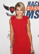 Челси Стауб, фото 36. Chelsea Kane Staub arrives at the 18th Annual Race To Erase MS at the Hyatt Regency Century Plaza Hotel on April 29, 2011 in Century City, California, photo 36
