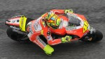 2011 Portuguese MotoGP, Estoril