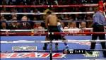 pacquiao knockdown