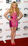 Алессандра Торесон, фото 637. Alessandra Torresani (Toreson) Maxim Hot 100 Party at Eden in Hollywood - 11/05/11, foto 637