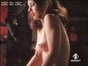 Yvonne Sciò Vintage Erotica Forums