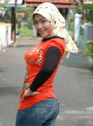 Indonesian Nice Boobs C14dfa134265371