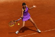 Виктория Азаренко, фото 31. Victoria Azarenka At French Open..., photo 31