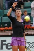 Виктория Азаренко, фото 40. Victoria Azarenka, photo 40