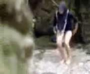 (NEW) Maen Pinggir Sungai F0af97135132602