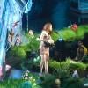 MTV Movie Awards 2011 - Página 4 1c7710135496391