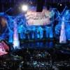 MTV Movie Awards 2011 - Página 4 763d12135496576