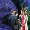 MTV Movie Awards 2011 - Página 4 9ac896135495718