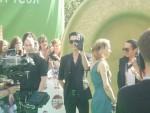 Tokio Hotel en los Muz TV Awards - 03.06.11 - Página 9 35f10e136195255