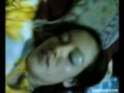 59ba3f136530122 Awek Baju Kurung Bogel (3gp Video)