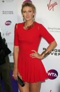 Мария Шарапова, фото 638. Maria Sharapova Pre Wimbledon Party, photo 638
