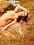 Yesica Narvaez Playboy June 2011