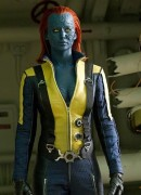 Mystique X-Men First Class