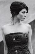 Photos of Past Bond Girls Ba1d8a141476417