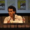 Comic Con 2011 - Página 4 4aed62142878247