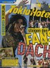 Magazine: Yam nº 31/06 (Alemania)  Be90f3142903082