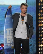 ALBUM - Teen Choice Awards 2011 76f0fe143998316