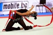 Bilyana Prodanova - Page 3 45a0ec146482445