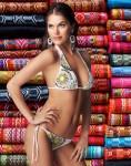 Анахи Гонзалес, фото 859. Anahi Gonzales - Aguaclara Swimwear / 17x HQ, foto 859,