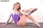 http://thumbnails28.imagebam.com/14801/b92547148007200.jpg
