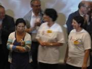 Congrès national 2011 FCPE à Nancy : les photos 15412b148261486