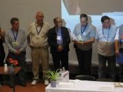 Congrès national 2011 FCPE à Nancy : les photos 2b45f6148260866