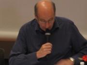 Congrès national 2011 FCPE à Nancy : les photos 3b291c148260610