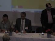 Congrès national 2011 FCPE à Nancy : les photos B04c1a148275560