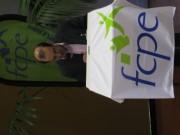 Congrès national 2011 FCPE à Nancy : les photos B45bf7148281440