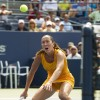 us open 2011, camel toe, upskirt