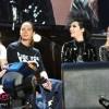 26.09'09 - MTV Coca-Cola; Rome, Italy // Interview B2a94e148835504