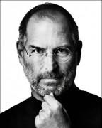 Foto 2 de Steve Jobs