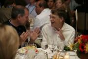 Foto 4 de Steve Jobs