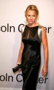 Наоми Вотс, фото 2003. Naomi Watts Lincoln Center Presents An Evening With Ralph Lauren in New York - 24.10.2011, foto 2003