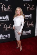 Bree Olson @ Posh Boutique Nightclub in Las Vegas November 12, 2011 HQ x 31