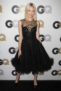 Джейми Кинг, фото 469. Jaime King 16th Annual GQ 'Men Of The Year' Party at Chateau Marmont on November 17, 2011 in Los Angeles, California, foto 469