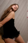 Эстер Satorova, фото 100. Ester Satorova Set 03*MQ, foto 100,