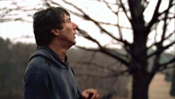Marato?czyk / Marathon Man (1976) PL.DVDRip.XviD-Sajmon
