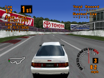 Gran Turismo (the VERY first ones...on PSX) 2895f4162339058