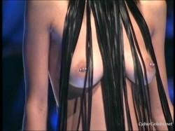 http://thumbnails28.imagebam.com/16250/edf8b8162497119.jpg