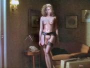 Nancy Allen  nackt