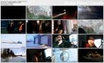 Na lodowym szlaku 5 / Ice Road Truckers 5 (2011) PL.TVRip.XviD / Lektor PL