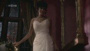 Catherine Bell - The Good Witch's Gift 1080p