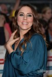 Мел Си (Мелани Чисхолм), фото 1673. Mel C (Melanie Chisholm) 03/10/2011 - the Pride Of Britain Awards, foto 1673