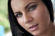 Натали, фото 591. Nataly, foto 591