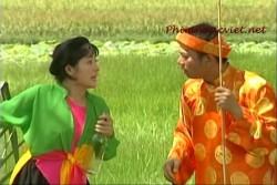 Hoài Linh - Tía Mà AnhTía Mà Anh