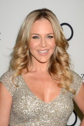 Джули Бенц, фото 1118. Julie Benz Golden Globe Awards Party Hosted By Audi And Martin Katz - Arrivals at Cecconi's Restaurant on January 8, 2012 in Los Angeles, California, foto 1118