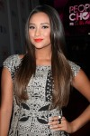 Шэй Митчел, фото 173. Shay Mitchell People's Choice Awards 2012 at Nokia Theatre LA Live on January 11, 2012 in Los Angeles, California, foto 173